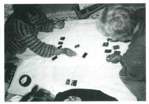九十六遊技